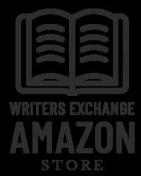Writers Exchange Amazon Storefront